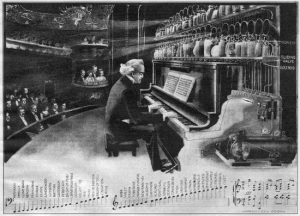 1922-june-science-and-invention-sm