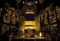 2503795-harry-potter-library-decor