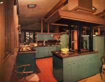 kitchen-2-1957-xlg