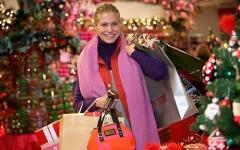 shopping460_1015139c