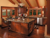 Three-tips-to-make-your-kitchen-cozier-this-winter_16001044_800913322_0_0_14059506_300